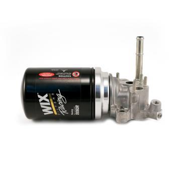 Oilfilter Upgrade WIX Racing