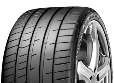 305/30/20 103Y – GOODYEAR Eagle F1 Supersport