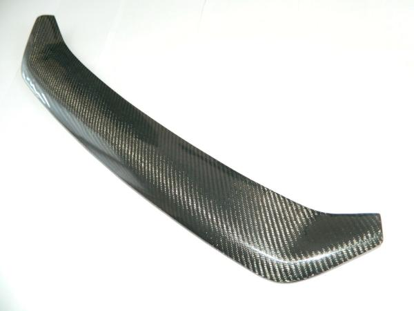 Carbon Front Grille 2008-2010 (CBA)